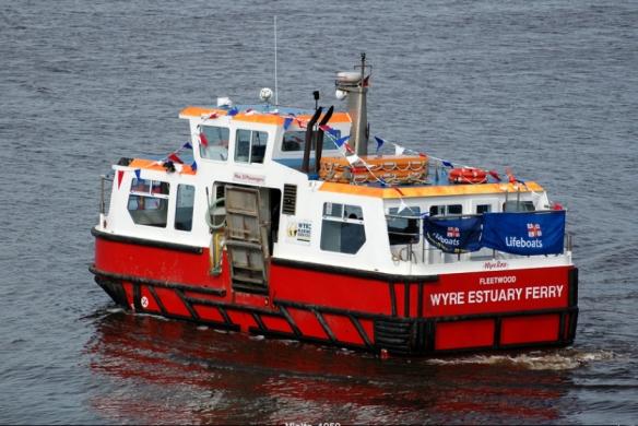 Wyre Ferry.jpg